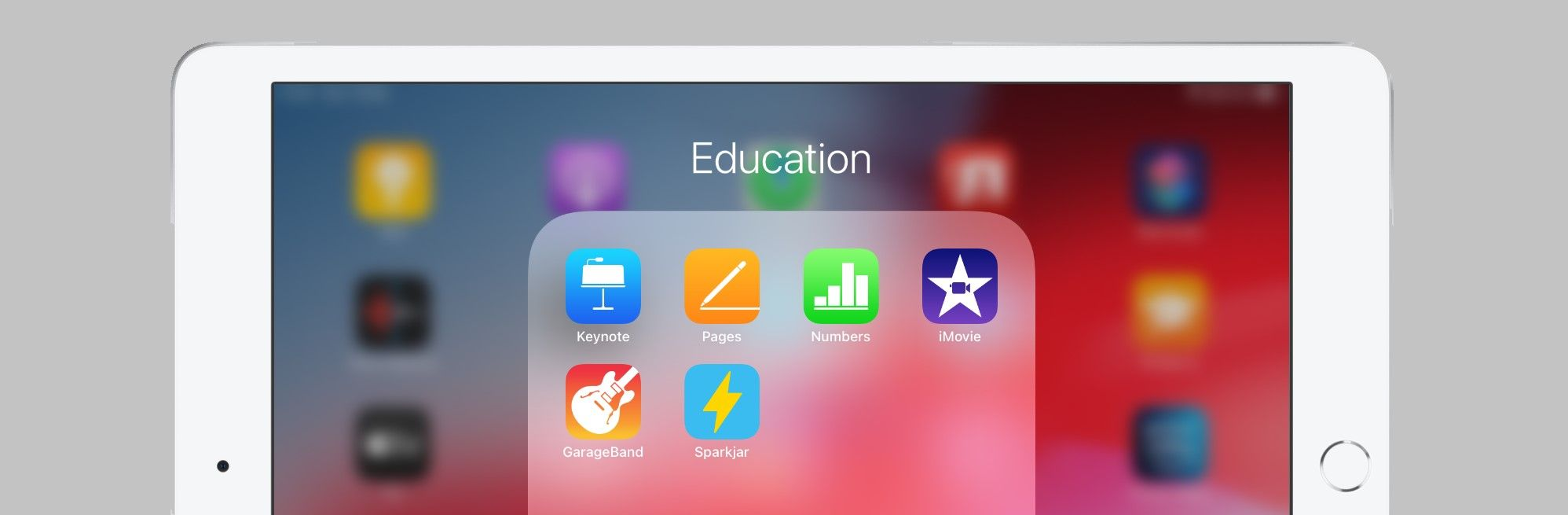 Education-apps-cropped-screen