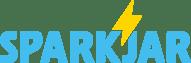 Sparkjar Logo-1