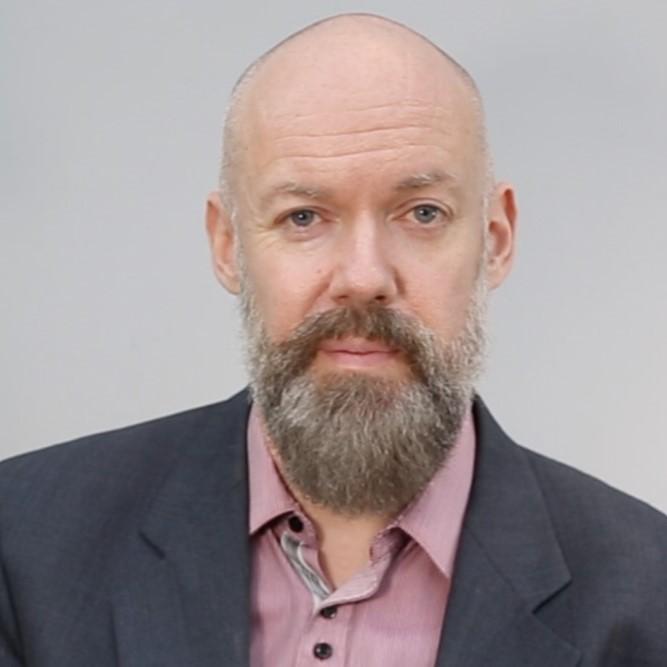David Kirtlan