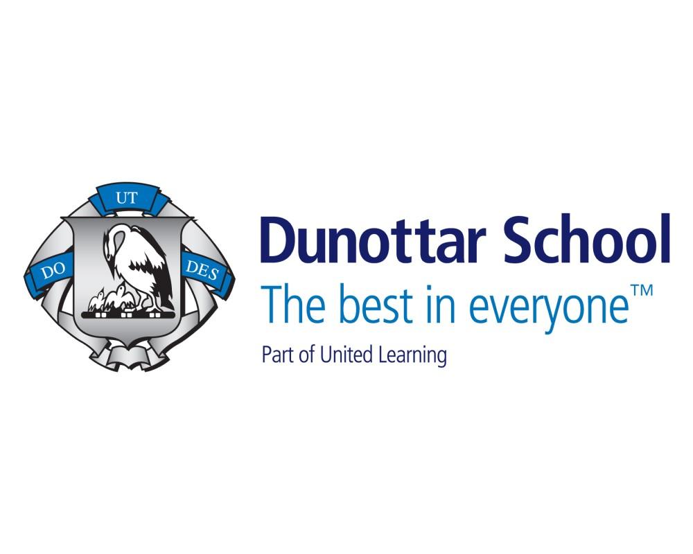 Dunottar School logo 1000x800