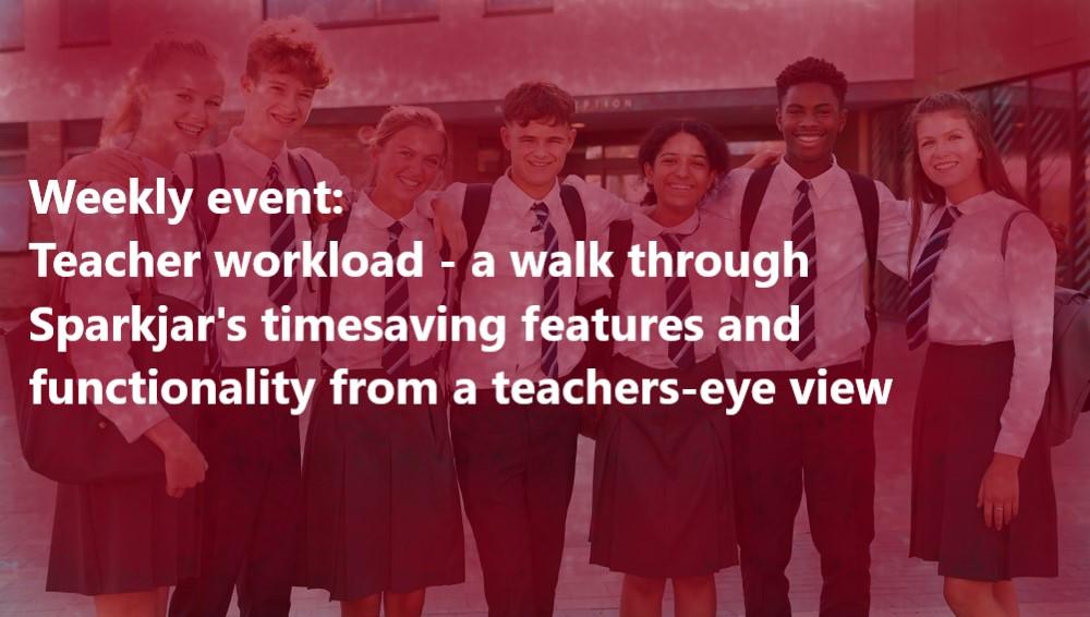 Event teachers view 1000x566